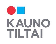 Kauno_tiltai,_logo